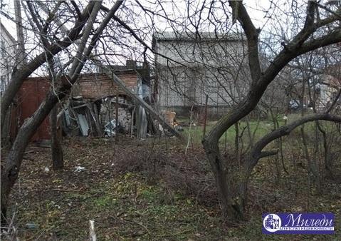 Продажа участка, Батайск, 11 Линия улица - Фото 5