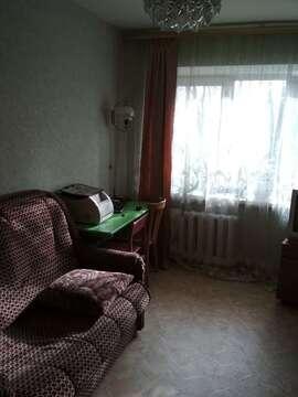 Продажа квартиры, Воронеж, Пионеров б-р. - Фото 1