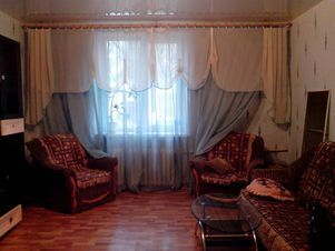 Аренда комнаты, Ярославль, Ул. Чехова - Фото 2