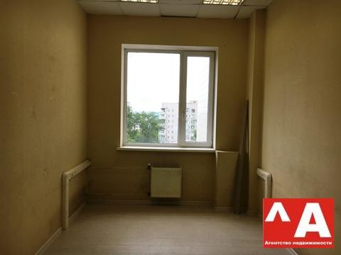 Аренда офиса 15,6 кв.м. на Михеева - Фото 2