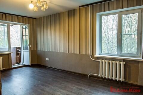 Продажа квартиры, Хабаровск, Ул. Панфиловцев - Фото 2