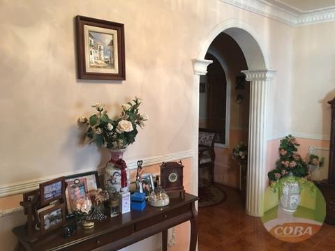 Продажа квартиры, Тюмень, Ул. Николая Федорова - Фото 1
