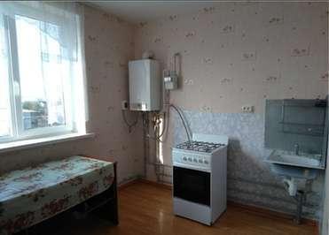 Аренда дома, Белгород, 9 Мая улица - Фото 2