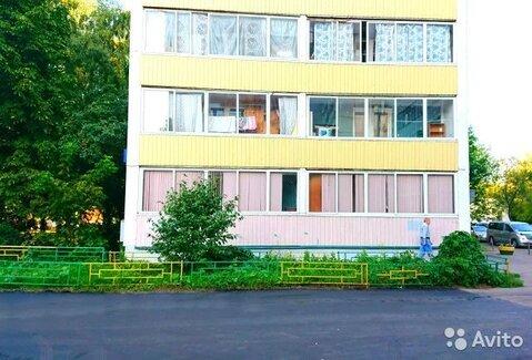 Квартира, проезд. Шенкурский, д.6 - Фото 1