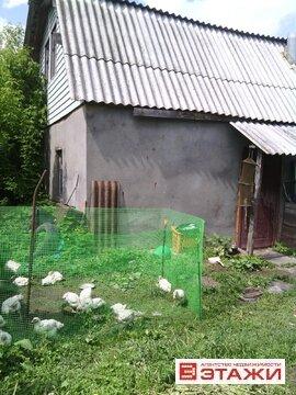 Дом в Божатково - Фото 2
