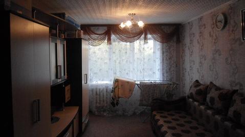 Продается комната в общежитие коридорного типа - Фото 1