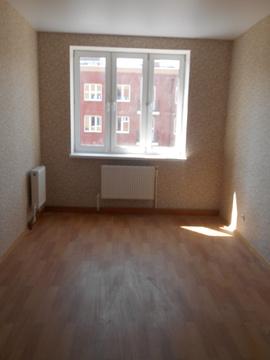 1-комнатная квартира г.Киреевск - Фото 5