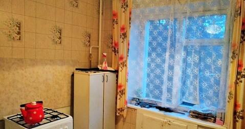 Продаётся 1к.квартира Сергиево-Посадский р-он, пос. Реммаш - Фото 3