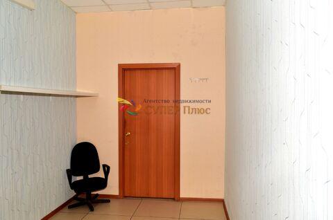 Продаются офисы по ул. Российская, 275 - Фото 5
