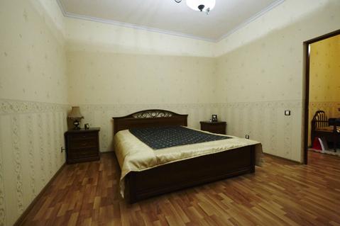 Продажа квартиры, Нижний Новгород, Ул. Бетанкура - Фото 2