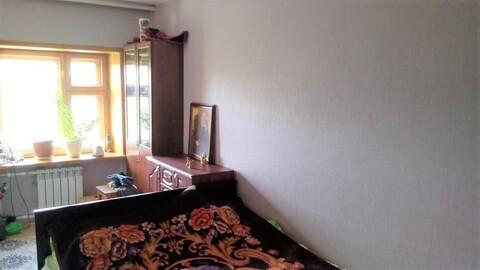 3-к квартира ул. Георгия Исакова, 174 - Фото 2