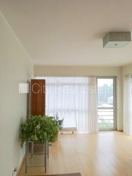 Продажа квартиры, Улица Арайшу - Фото 3