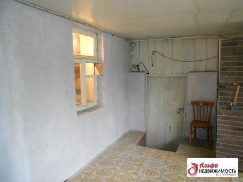Продажа жилого дома в с .Речицы - Фото 4