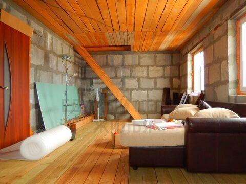 Продажа дома, Колыванский район, Южная - Фото 5
