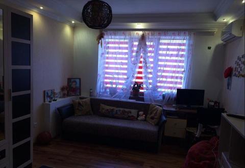 2 комнатная квартира на Свободе - Фото 3