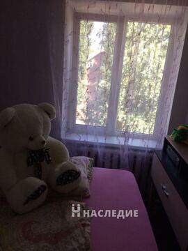 Продается 3-к квартира 40-летия Победы - Фото 4