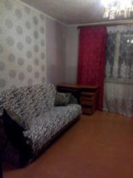 Аренда квартиры в Москве, м. Новогиреево - Фото 3