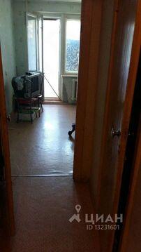 Продажа квартиры, Новочебоксарск, Улица 10-й Пятилетки - Фото 1