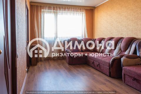 Квартира, ул. Новосибирская, д.225 - Фото 1