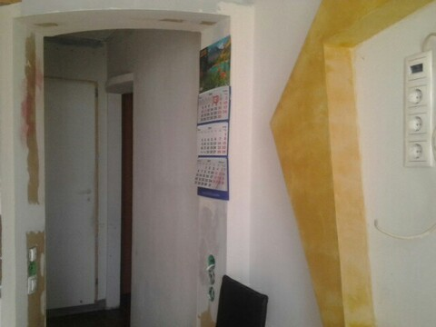 2-ая квартира по ул.Стаханова д.27 - Фото 3