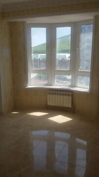 Квартира 124 кв.м. в новом доме, Ромашка, г.Пятигорск - Фото 3