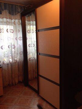 Аренда комнаты, Чита, Ул. Бабушкина - Фото 1