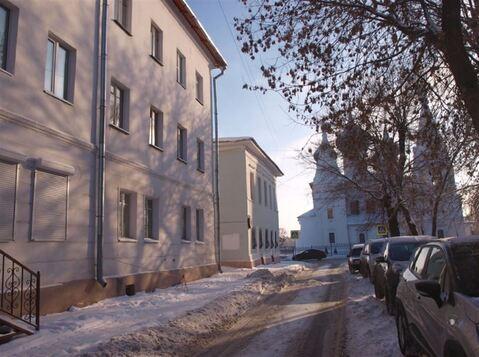 Аренда квартиры, Ярославль, Ул. Андропова - Фото 3