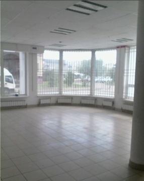Готовое торговое помещение, 224 кв.м, пр. Ленина - Фото 2