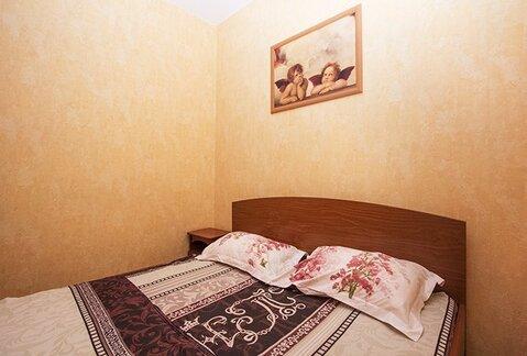 Сдам квартиру в 4-м мкр 22 - Фото 2