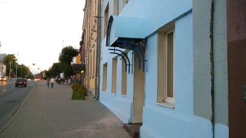 Продажа офисного помещения в центре Владимира - Фото 1