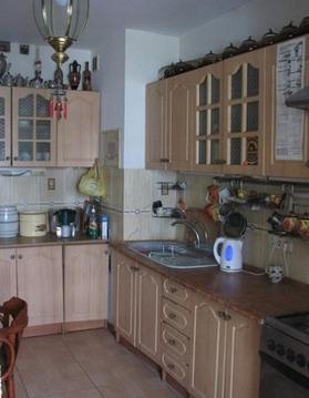 Продажа квартиры, Сочи, Ул. Чебрикова - Фото 4