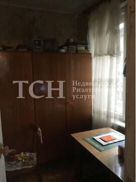 3-комн. квартира, Богородское, ул рабочий поселок Богородское, 25 - Фото 2