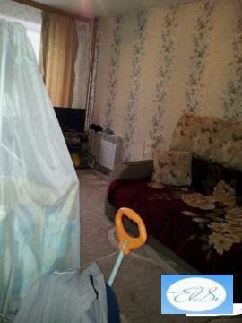 1-комнатная квартира улучшенной планировки, Соколовка, п.Соколовка, ул - Фото 4