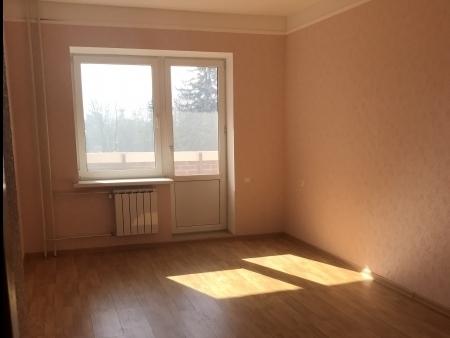 Продается 5-ти комнатная квартира г Ессентуки - Фото 4