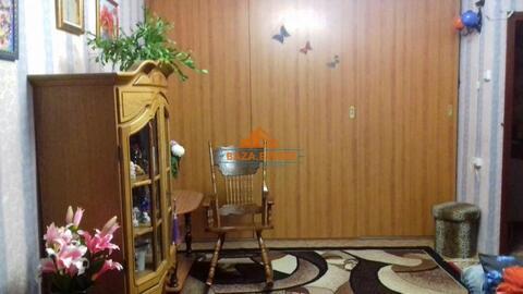 Продажа квартиры, Петропавловск-Камчатский, 50 лет Октября пр-кт. - Фото 4