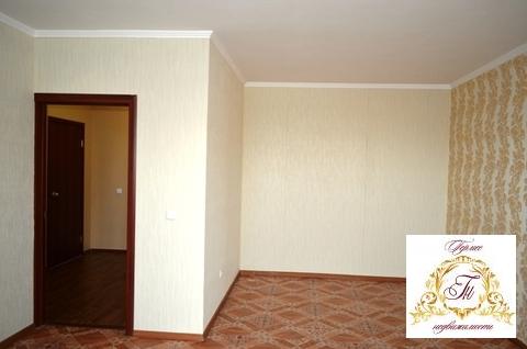 Продается однокомнатная квартира по ул.Салмышской 58/2 - Фото 4
