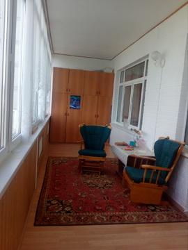 Продается 2-уровневая квартира 213 кв.м. - Фото 2