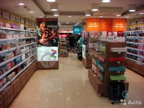 Аренда торгового помещения 230 кв.м. в центре города - Фото 3