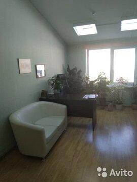 Офисное помещение, 17.8 м - Фото 1
