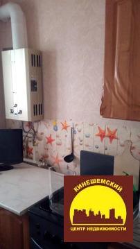 Объявление №50854474: Продаю 1 комн. квартиру. Кинешма, ул. Дунаевского, 20,