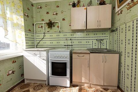 Продажа квартиры, Яблоновский, Тахтамукайский район, Ул. Чуц - Фото 3
