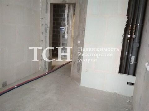 3-комн. квартира, Правдинский, ш Степаньковское, 39 - Фото 4