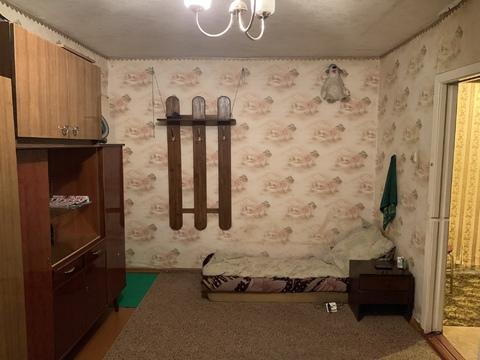 Продам квартиру по улице Полярные Зори, дом 21, корпус 2 - Фото 5