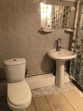 Улица Коммунальная 3; 1-комнатная квартира стоимостью 8500 в месяц . - Фото 4