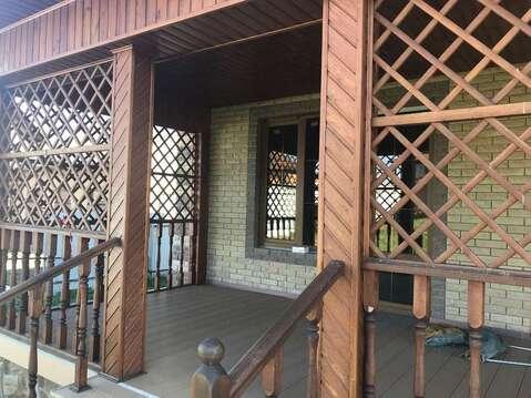 Продажа дома, Комсомольский, Белгородский район, Каштановая - Фото 5