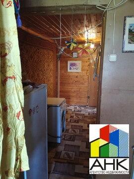 Дома, дачи, коттеджи, ул. Рылеева, д.101 - Фото 5