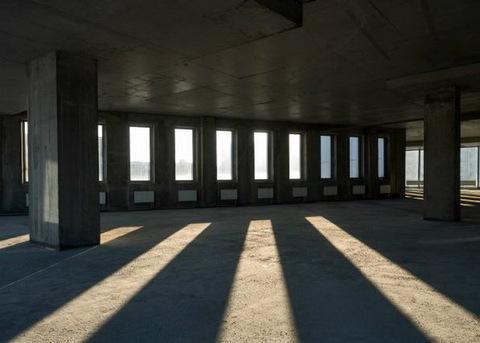 Продам Бизнес-центр класса A. 10 мин. пешком от м. Проспект Мира. - Фото 3