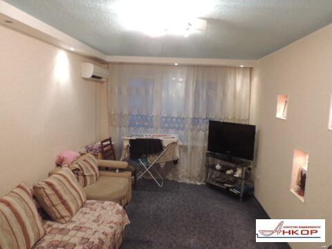 Продам трехкомнатную квартиру на Дзержинке - Фото 4