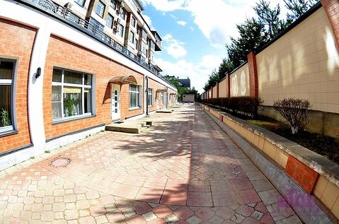 Продается 2-к квартира, д.Лапино, п.Новое Лапино, д.54 к6 - Фото 2