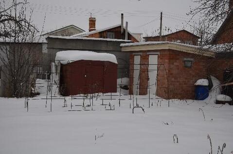 Продажа дачи, Подстепки, Ставропольский район, Приморское - Фото 4